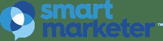smartmarketer logo