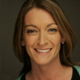 Jennifer Hanson Sheahan