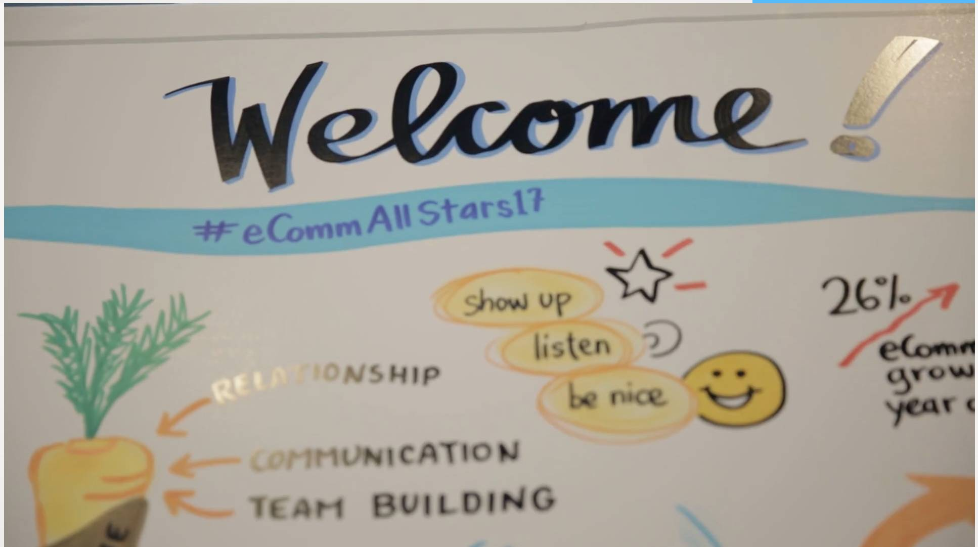 #eCommAllStars17