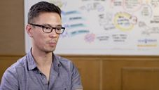 Mike Danner, CMO - Quantum Media Marketing