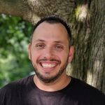 Paul, Video Editor - Smart Marketer